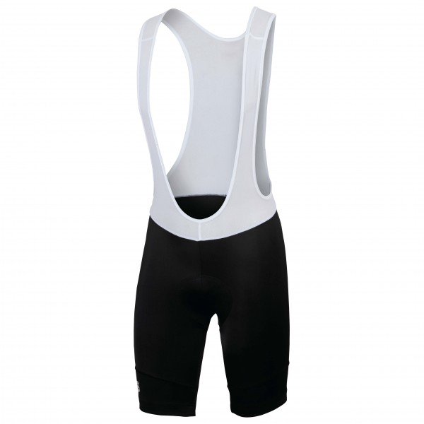 Sportful - Vuelta Bibshort - Pantalon de cyclisme