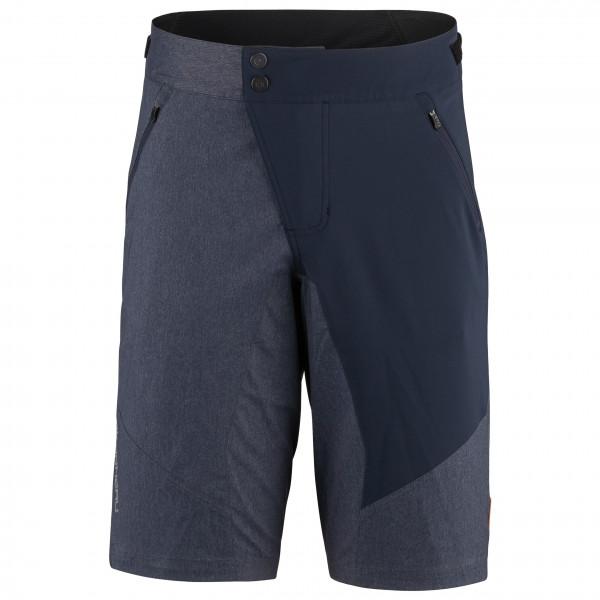 Garneau - Dirt Cycling Shorts - Cycling bottoms