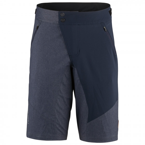 Garneau - Dirt Cycling Shorts - Radhose