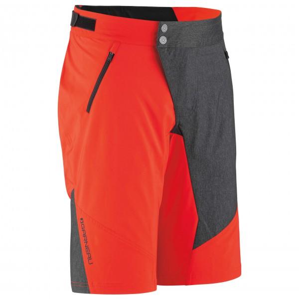 Garneau - Dirt Cycling Shorts - Pantaloni da ciclismo