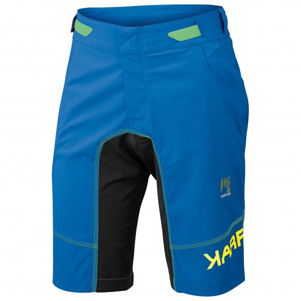 Karpos - Ballistic Evo Short - Cycling bottoms