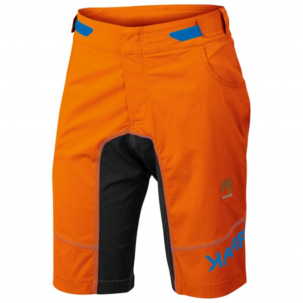 Karpos - Ballistic Evo Short - Cycling bottoms