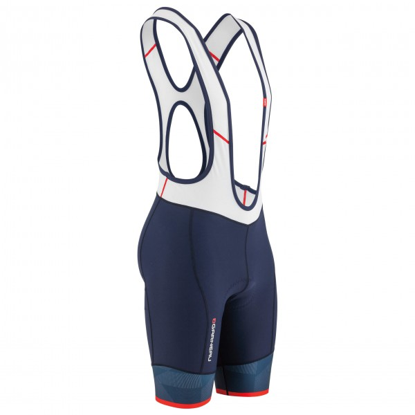 Garneau - Equipe Cycling Bib - Cycling bottoms