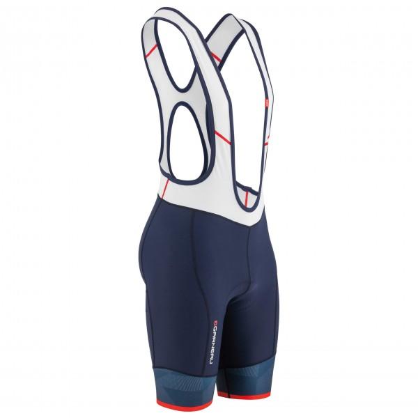 Garneau - Equipe Cycling Bib - Pyöräilyhousut