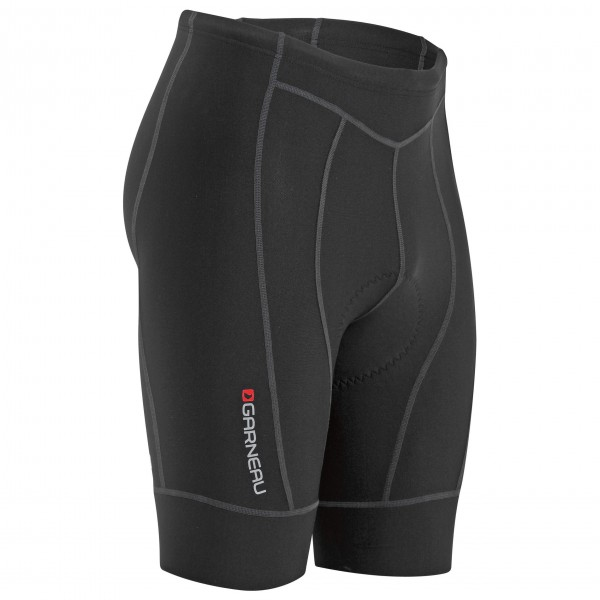 Garneau - Fit Sensor 2 Cycling Shorts - Pyöräilyhousut