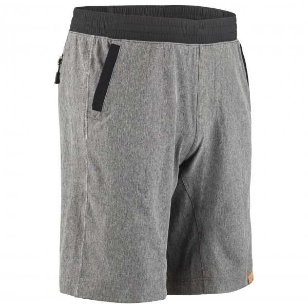 Garneau - Urban Cycling Shorts - Cykelbyxa