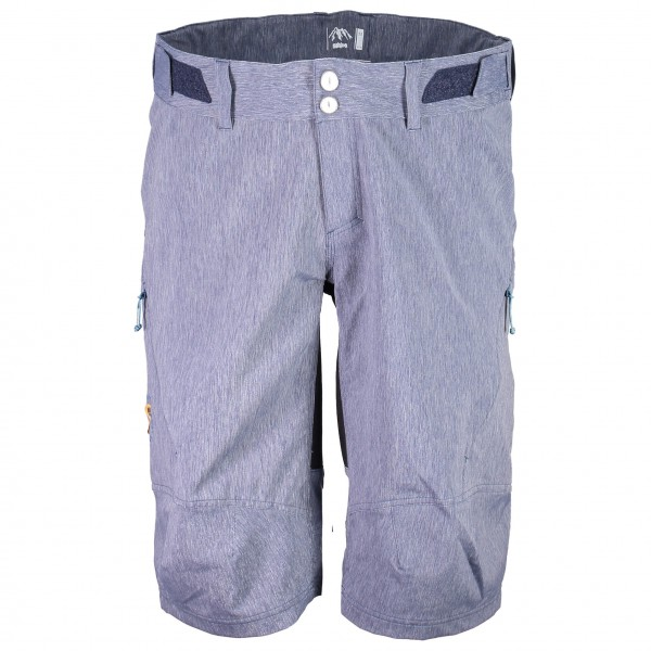 Maloja - JoelM. - Cycling bottoms