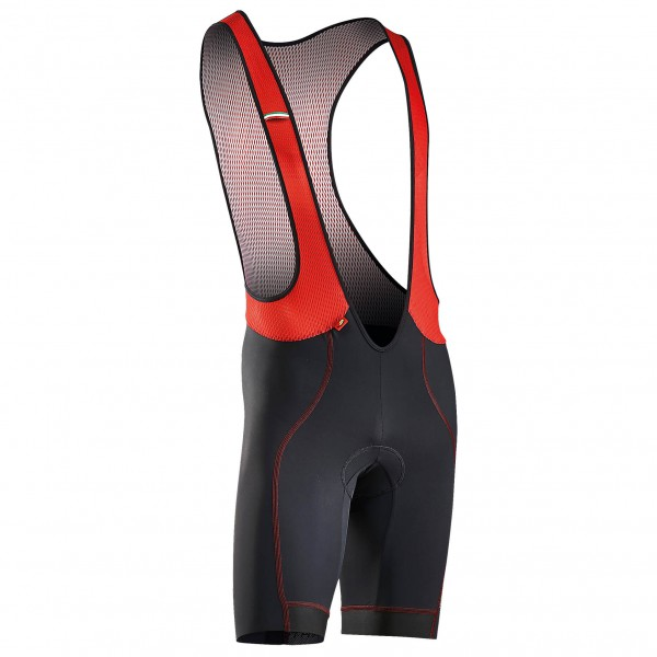 Northwave - Extreme 3 Bibshorts - Cycling bottoms