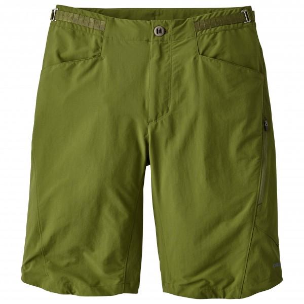 Patagonia - Dirt Craft Bike Shorts - Cycling bottoms