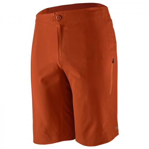 Patagonia - Dirt Roamer Bike Shorts - Radhose