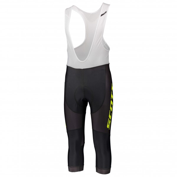 Scott - Knickers RC Pro +++ - Pantalones de ciclismo