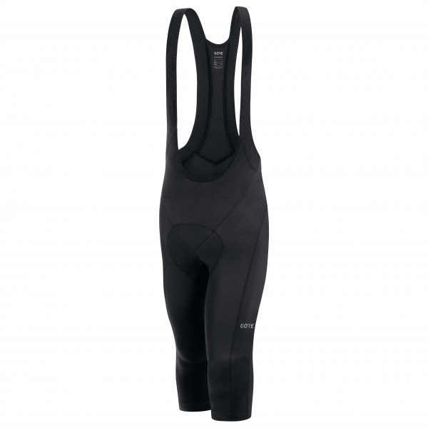 GORE Wear - 3/4 Bib Tights+ - Cycling bottoms