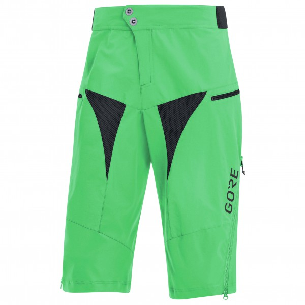 GORE Wear - All Mountain Shorts - Cycling bottoms
