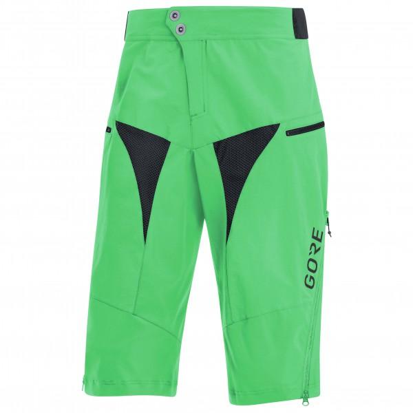 GORE Wear - All Mountain Shorts - Cykelbukser