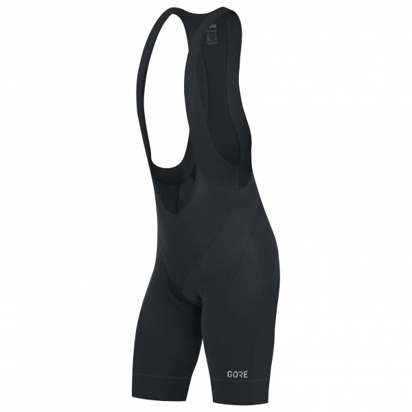 GORE Wear - Bib Shorts+ - Pantalones de ciclismo