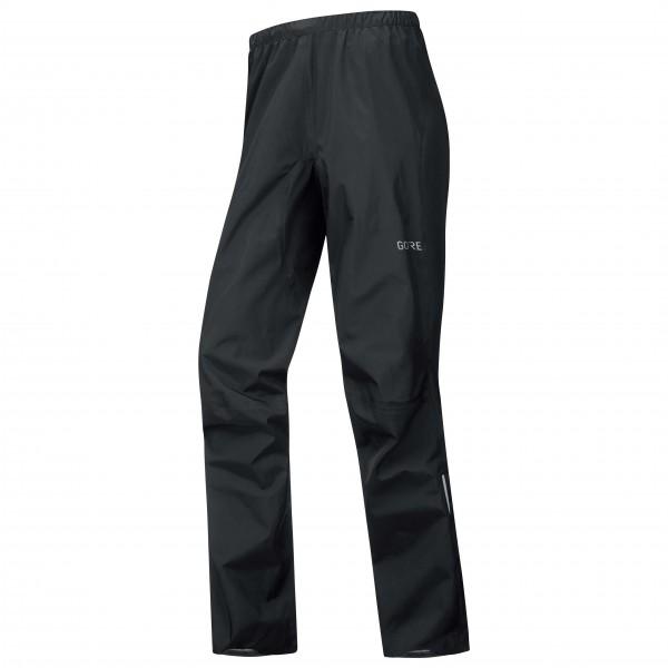 GORE Bike Wear - Gore-Tex Active Trail Pants - Sykkelbukse