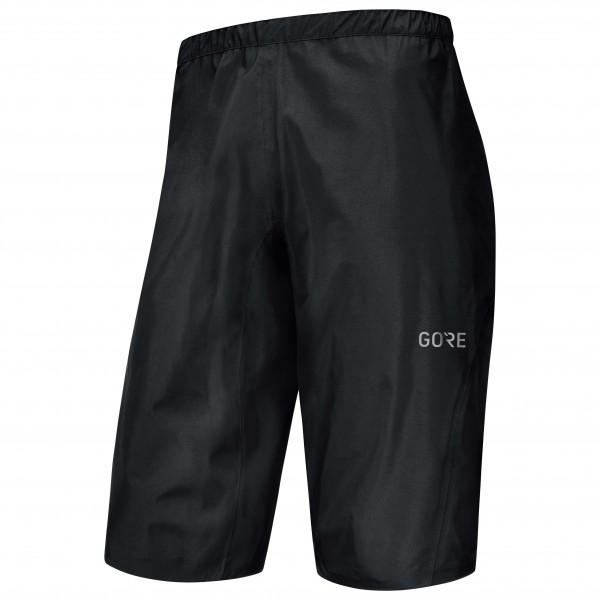 GORE Wear - Gore-Tex Active Trail Shorts - Pyöräilyhousut