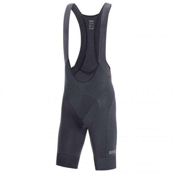 Optiline Bib Shorts - Cycling bottoms