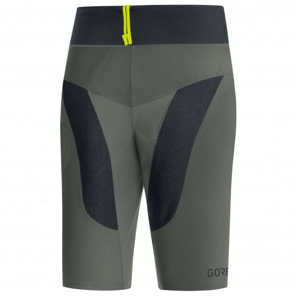GORE Wear - Trail Light Shorts - Radhose