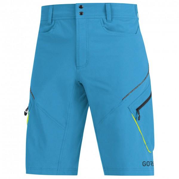 GORE Wear - Trail Shorts - Cykelbyxa