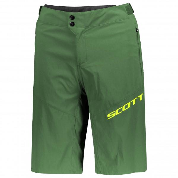 Scott - Shorts Endurance Loose Fit With Pad - Radhose