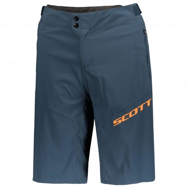 Scott - Shorts Endurance Loose Fit With Pad - Fietsbroek