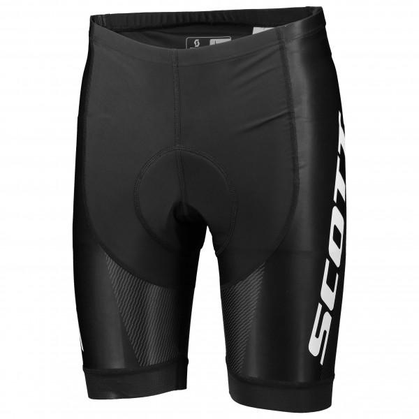 Scott - Shorts RC Pro +++ - Pantalones de ciclismo
