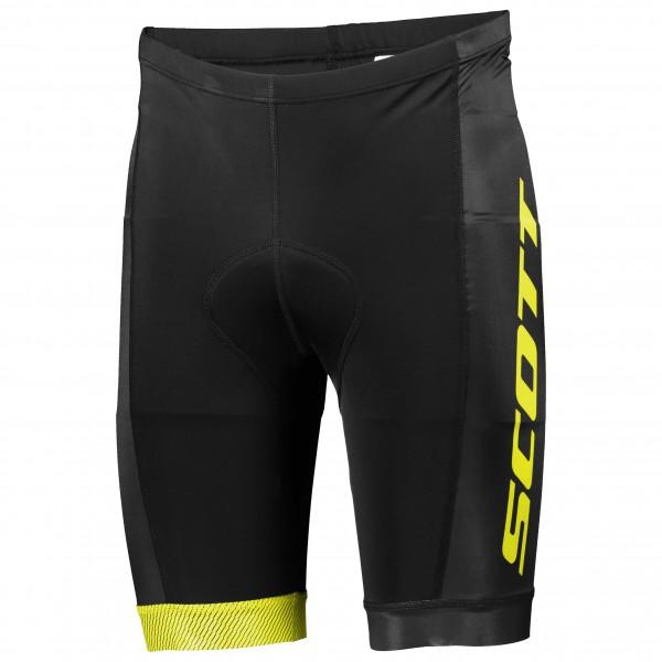 Scott - Shorts RC Team ++ - Radhose