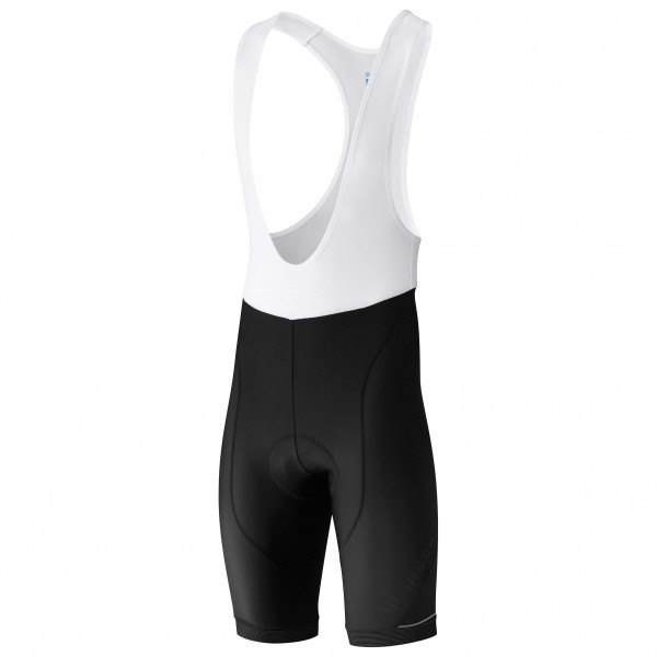 Shimano - Aspire Bib Shorts - Cykelbyxa