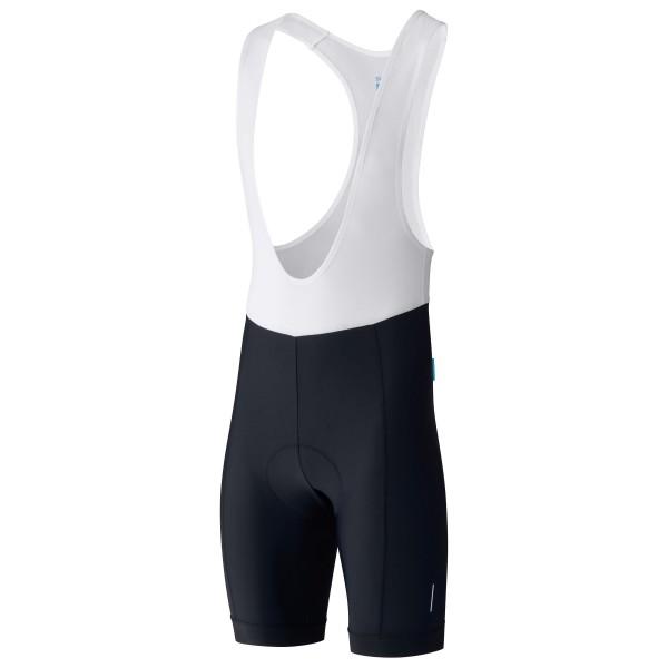 Shimano - Bib Shorts - Fietsbroek