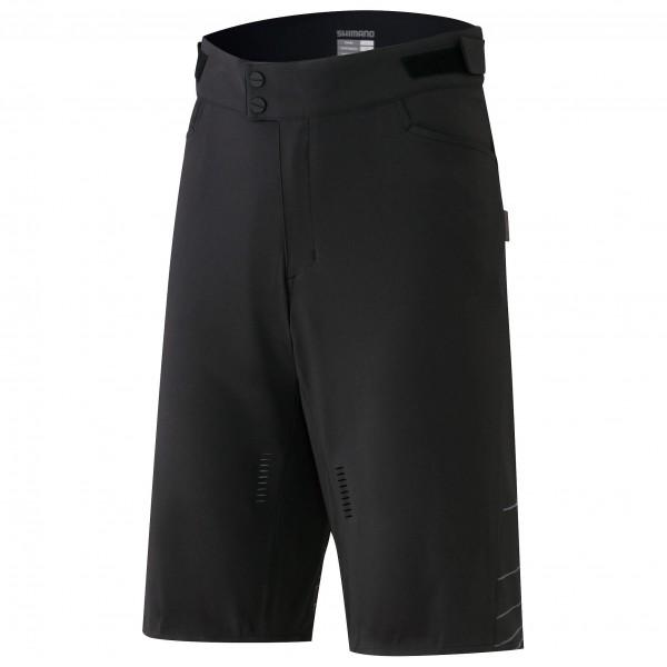 Shimano - Trail Shorts - Pyöräilyhousut