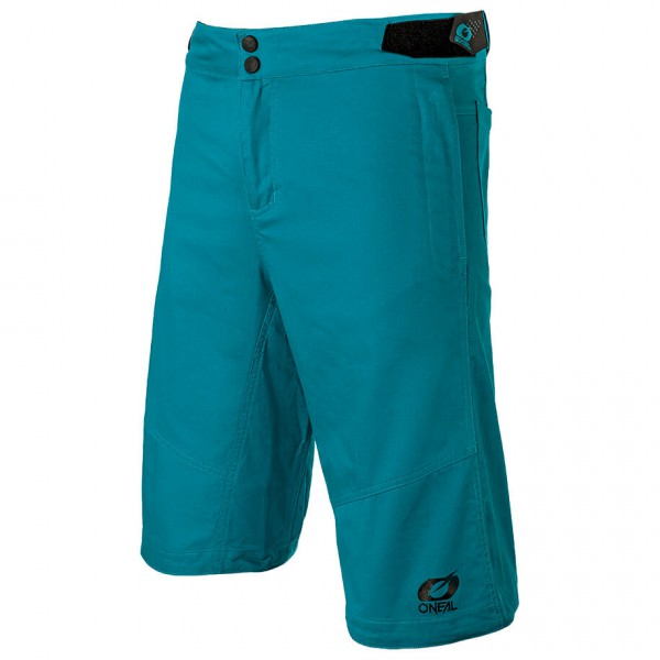 O'Neal - All Mountain Shorts Cargo - Cykelbyxa