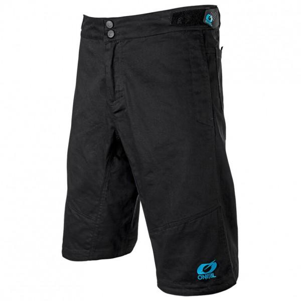 O'Neal - All Mountain Shorts Cargo - Cycling bottoms
