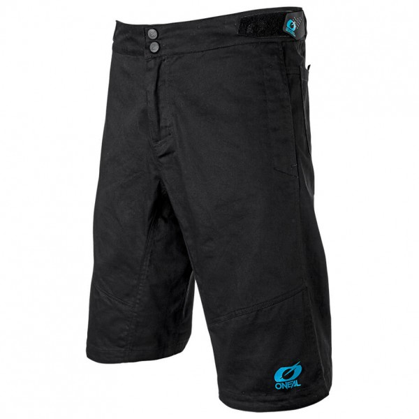 O'Neal - All Mountain Shorts Cargo - Pantaloni da ciclismo