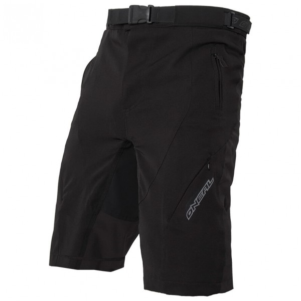 O'Neal - All Mountain Shorts Mud - Fietsbroek