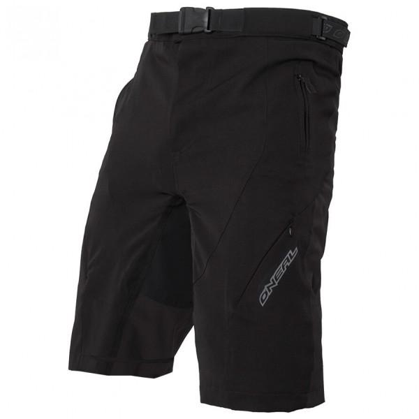 O'Neal - All Mountain Shorts Mud - Pyöräilyhousut