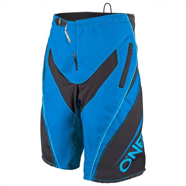 O'Neal - Element FR Shorts Blocker - Pyöräilyhousut