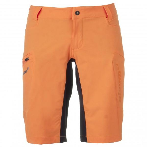 Qloom - Busselton Shorts - Fietsbroek