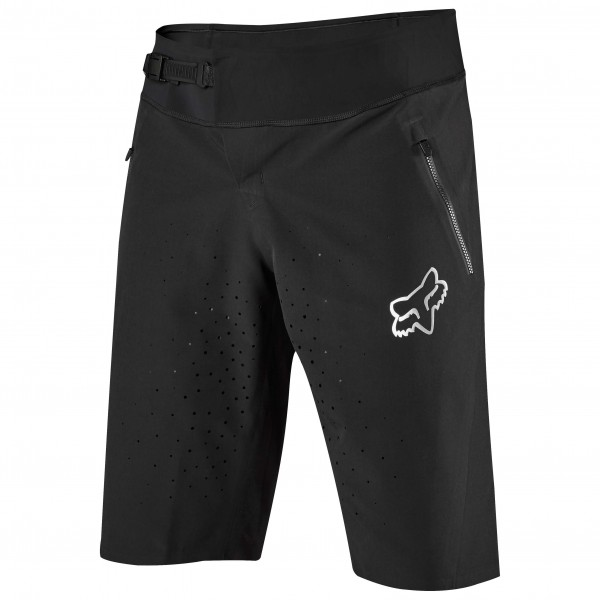 FOX Racing - Attack Pro Short - Pyöräilyhousut