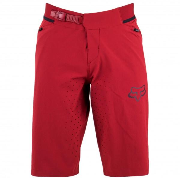 FOX Racing - Attack Short No Liner - Cycling bottoms