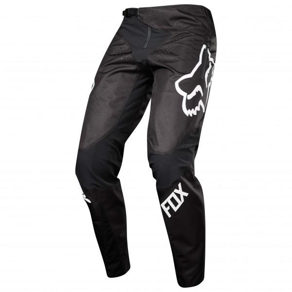FOX Racing - Demo Pant - Radhose