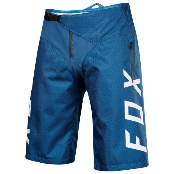 Fox Head - Demo Short - Pantaloni da ciclismo