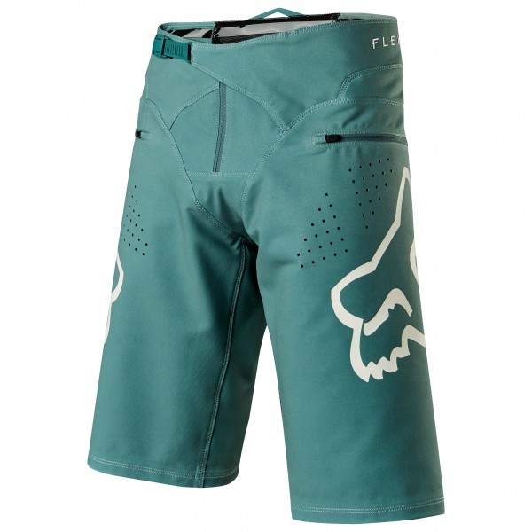 FOX Racing - Flexair Short - Fietsbroek