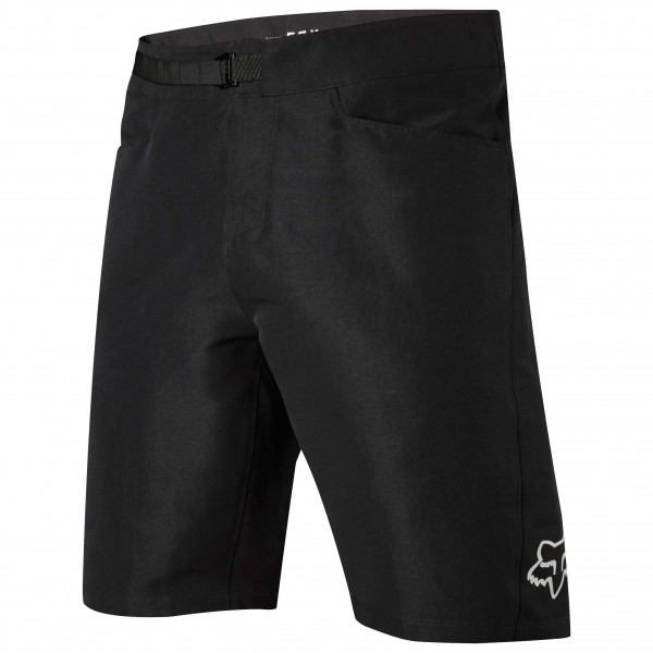 FOX Racing - Ranger WR Short - Radhose