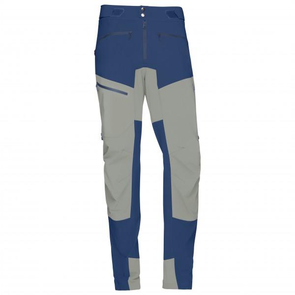 Norrøna - Fjørå Flex1 Pants - Radhose