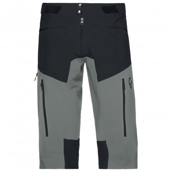 Norrøna - Fjørå Flex1 Shorts - Radhose