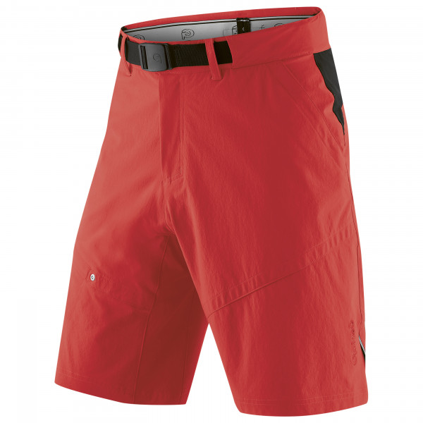 Arico - Cycling bottoms