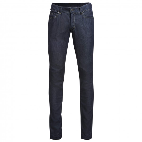 Gonso - Bozen - Pantalones de ciclismo
