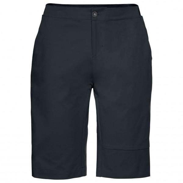 Vaude - Cyclist Shorts II - Cycling bottoms