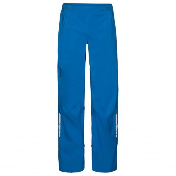 Vaude - Moab Rain Pants - Cycling bottoms